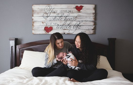 BEST_in-home_newborn_Photographer_Colorado_Springs_0234