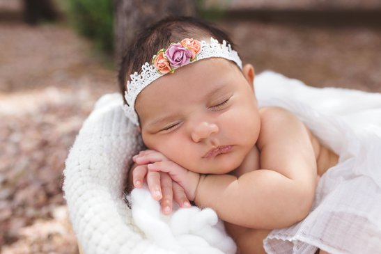 Touchofjoyphotography_studio_newborn_Colorado_Springs_0040