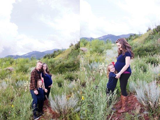 Newborn_Photographer_Colorado_Springs_0130