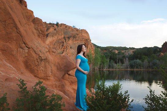 Newborn_Photographer_Colorado_Springs_0140