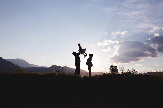 Touchofjoyphotography_studio_newborn_Colorado_Springs_0052