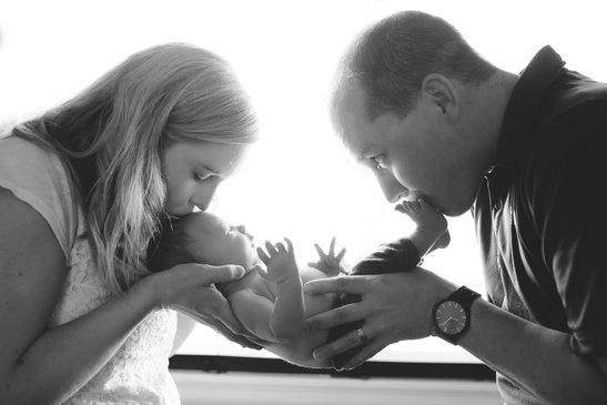 BEST_Newborn_Photographer_Colorado_Springs_0173