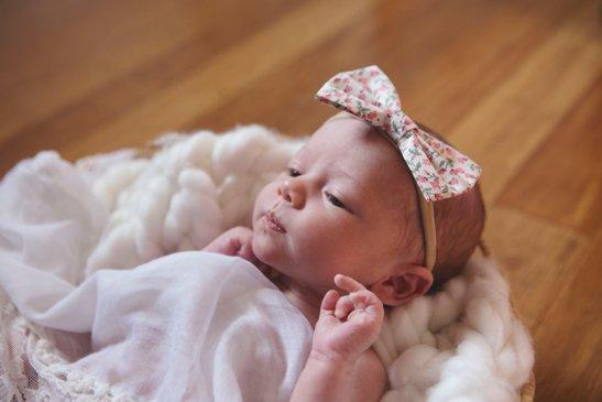 BEST_in-home_newborn_Photographer_Colorado_Springs_0232