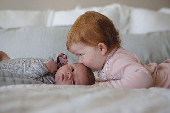 BEST_in-home_newborn_Photographer_Colorado_Springs_0238