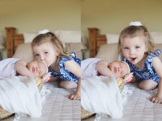 BEST_in-home_newborn_Photographer_Colorado_Springs_0246