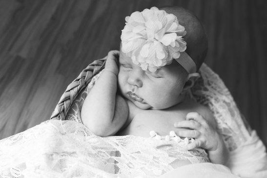 Touchofjoyphotography_studio_newborn_Colorado_Springs_0043