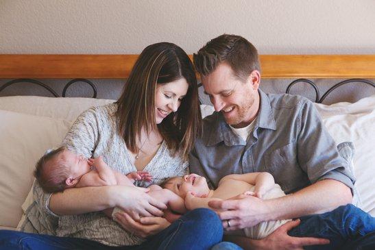 Touchofjoyphotography_studio_newborn_Colorado_Springs_0044