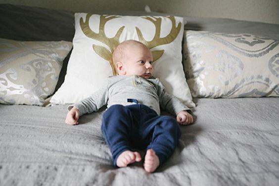 best_newborn_photographer_colorado_springs_0125