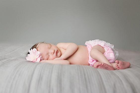 best_newborn_photographer_colorado_springs_0132