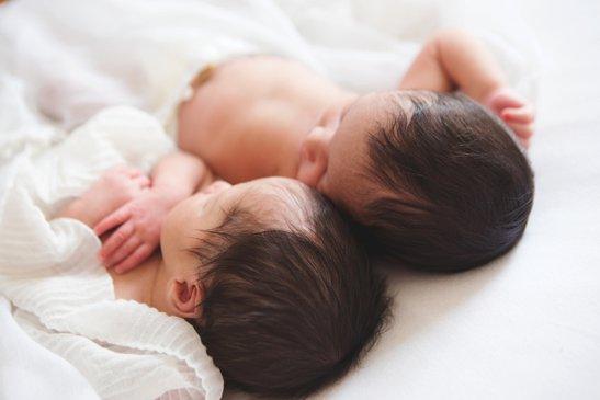 BEST_in-home_newborn_Photographer_Colorado_Springs_0252