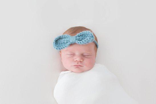 BEST_in-home_newborn_Photographer_Colorado_Springs_0255