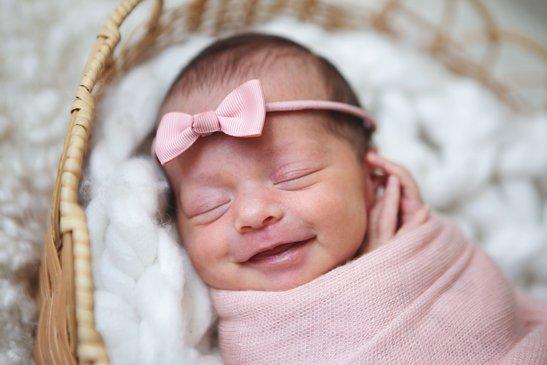 Colorado-springs-newborn-photographer-touch-of-joy-photography_0023