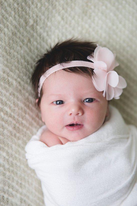 website_Studio_Newborn_Photographer_Colorado_Springs_0334